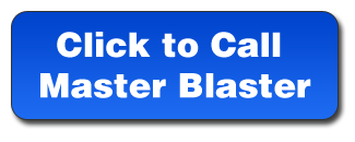 Click to call Master Blaster Sioux Falls