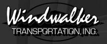 windwalkertransportation