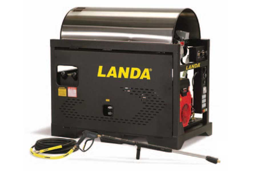 slt landa pressure washer 5 9 gpm 3200 psi diesel hot water pressure washer slt6 32824e landa pressure washer wiring diagram at honlapkeszites.co